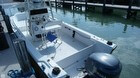 1995 Boston Whaler 24 Outrage - #5