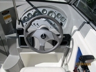 2011 Bayliner 192 Discovery - #2