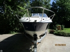 2011 Bayliner 192 Discovery - #5