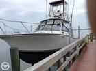 1991 Albemarle 320 Express Fisherman - #2