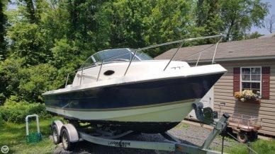 Aquasport 215 Explorer, 21', for sale - $11,999