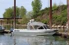 2006 North River Seahawk 25 - #5