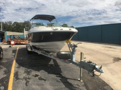 Chaparral 256 SSi, 256, for sale - $50,000