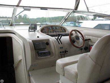 1997 Regal 402 Commodore - #2