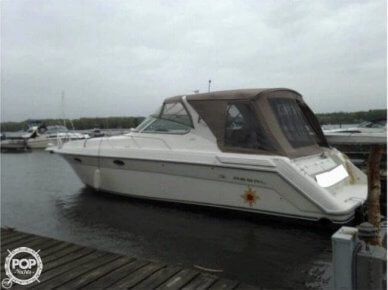 Regal 402 Commodore, 402, for sale - $61,000