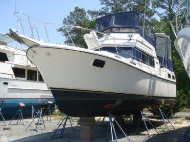 Carver 3607 Aft Cabin, 36', for sale - $34,500