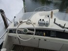 1969 Chris-Craft 38 Commander - #5