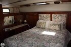 1985 Californian 38 Trawler - #8