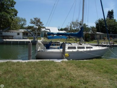 S2 Yachts 9.2 C, 30', for sale - $18,000