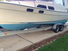1981 Bayliner 2670 Explorer - #8
