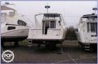 2002 Carver 350 Mariner - #2