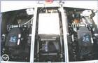 2002 Carver 350 Mariner - #5