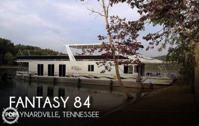 Fantasy 17x84, 84', for sale - $243,400