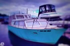 1971 Aluminum Cruisers 32 ( Marinette ) - #2