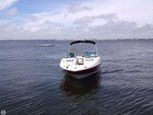 2010 Sea Ray 210 select - #2
