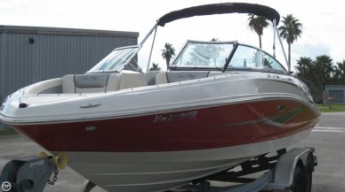 Sea Ray 210 select, 210, for sale - $30,000