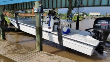 Ultra Cat 23XS, 23', for sale - $28,900