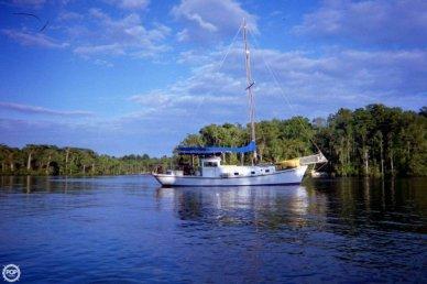Chesapeake 42, 42', for sale - $14,500