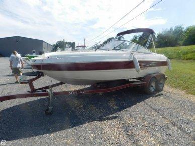 Stingray 208LR, 20', for sale - $27,775