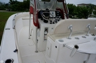2005 Sea Chaser 2600 Offshore Series - #2
