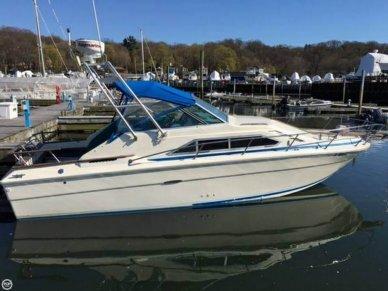 Sea Ray SRV 260 Sundancer, 26', for sale - $15,500