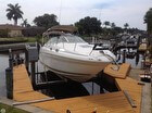 2001 Sea Ray 260 Sundancer - #2