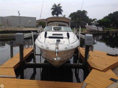 Sea Ray 260 Sundancer, 26', for sale - $24,800