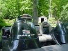 2003 Ranger 520 DVX Commanche - #5
