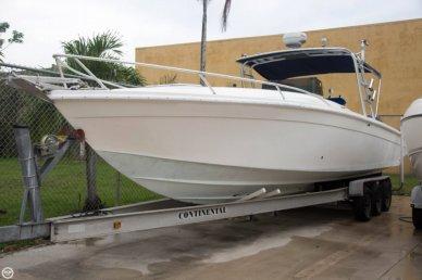 Marlin 350 SF, 35', for sale - $55,000