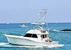 1976 Hatteras 46 Convertible - 2005 Engines and Rebuild - #2