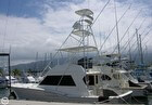 1976 Hatteras 46 Convertible - 2005 Engines and Rebuild - #14