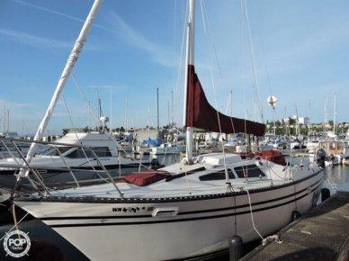 Lancer Boats 27 PS, 26', for sale - $18,999
