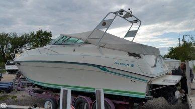 Celebrity 29 Sport Cruiser, 29', for sale - $15,000