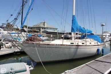 Irwin Yachts 39 Citation, 39', for sale - $30,000