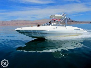 Mariah SX 25, 25', for sale - $25,500