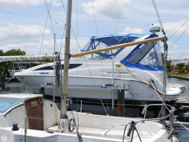 Bayliner 285 SB, 29', for sale - $24,000