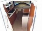 2003 Bayliner 285 SB - #2
