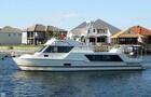 1988 Harbor Master 52 Coastal 520 - #2