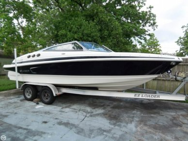 Larson 23 LXI Bowrider 238, 23', for sale - $26,500