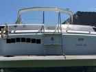 1988 Chris-Craft Amerosport 412 - #2