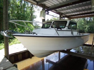 C-Hawk 25, 24', for sale - $33,400