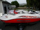 2005 Sea-Doo 200 SPEEDSTER - #5