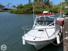 1988 Boston Whaler 2500 Temptation Limited Edition - #2