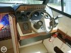 1975 Sea Ray SRV 240 Hard Top - #5