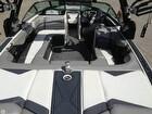 2014 Supra Launch SA 350 - #5