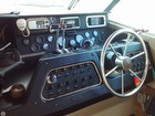1980 Sea Ray SRV 360 Express - #2