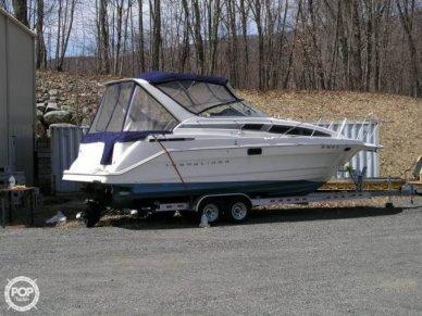 Bayliner Ciera 2855ST, 2855, for sale - $14,500