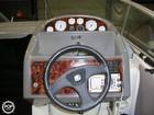 1994 Bayliner Ciera 2855ST - #2