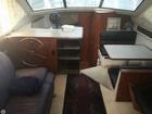 1993 Carver 350 Aft Cabin - #2