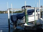 Boston Whaler Conquest 21